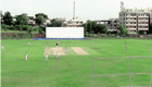 Match between Prakasam and Guntur