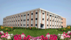Engineering Colleges In Ongole