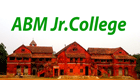 Junior Colleges in Ongole